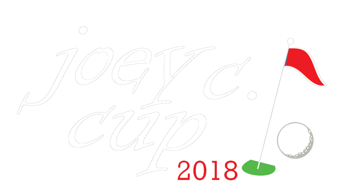 Joey C. Cup 2018